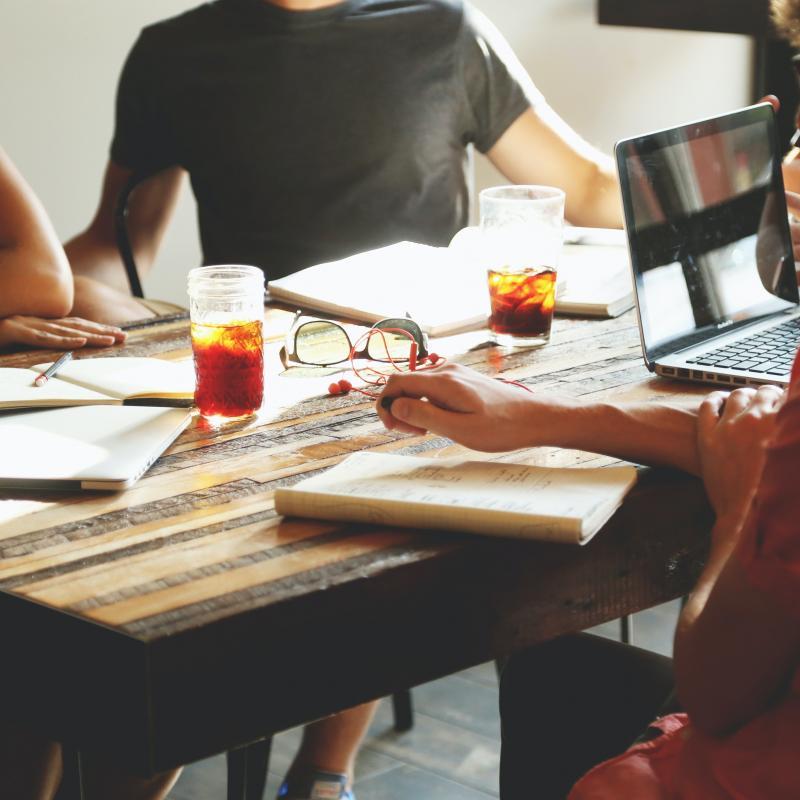 Imagine Startup - Quali finanziamenti richiedere